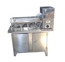 TJL400 /TSK4400粒-供应小型全白钢硬胶囊灌装机