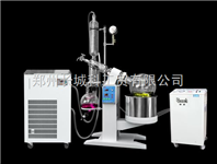 大制冷量冷却器 循环式