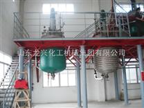 广州不锈钢电加热反应釜,不锈钢反应釜,胶水反应釜