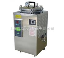 BXM-30R手轮式 不锈钢 压力蒸汽灭菌器