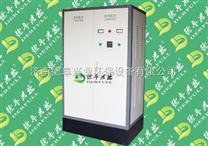 中型臭氧發生器|德阜興業