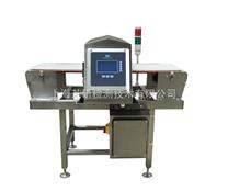 Pulso輸送帶式金屬檢測機