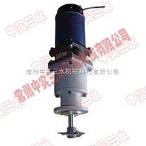 江苏真空搅拌机专业生产厂家精益制造