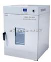 立式精密電熱恒溫鼓風干燥箱 工業烤箱 恒溫烘箱