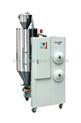 TCDE-三機一體除濕干燥機
