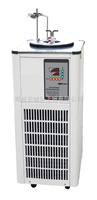 DHJF-8002低温恒温反应浴