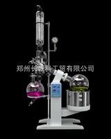 R-1020提纯蒸馏旋转蒸发仪