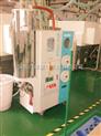 吉林除湿干燥机/除湿机/一体式除湿干燥机