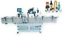 LDH300高速定点圆瓶贴标机