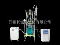 SY-X2加热器循环油浴