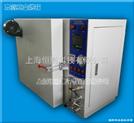 600度充氮真空烘箱/500度高温烘箱/450度充氮真空烘箱