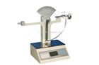 GBG-L电子摆锤冲击试验仪价格