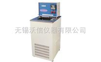 低温冷却液循环泵/低温冷却液循环槽/无锡低温冷却液循环泵