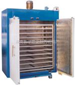 HDC型烘干箱