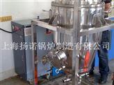 12kw自动补水免办锅炉使用证电蒸汽锅炉