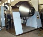 SZG-双锥真空干燥机