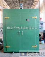 HG101系列电热鼓风干燥箱