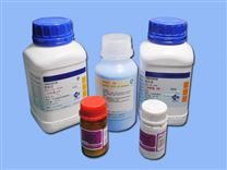 N,N-二甲基对苯撑二胺