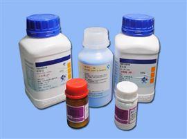 3-[N-(1,1-二甲基-2-羟乙基)]氨基-2-羟丙烷磺酸钠盐