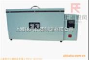 上海全自動恒溫水箱