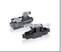 全懋控制閥WH42-G02-B3 WH42-G03-B2