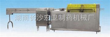 湖南长沙-大输液洗瓶机
