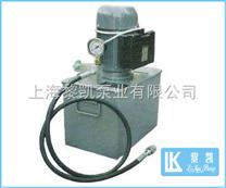 上海试压泵厂-打压泵-SLY手动试压泵-微型试压泵