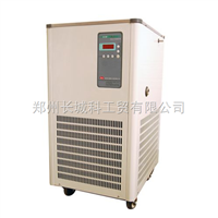 DLSB-30/30新型低温冷却液循环泵