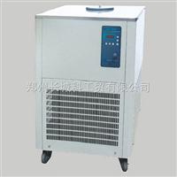 DHJF-1005超低温搅拌反应浴