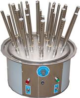 BKH-B玻璃仪器烘干器
