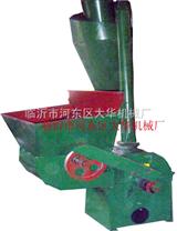 河南玉米秸稈飼料粉碎機