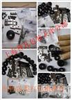 打包机销售维修及配件,切刀、滚轮、压模、螺丝、轴承