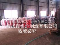 廠家供應4.3kg~2000kg電鍋爐/燃油鍋爐/燃氣鍋爐/蒸汽鍋爐/發生器