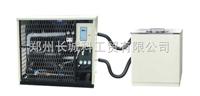DLSB-500/30中型低温冷却液循环泵