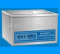 三頻數控超聲波清洗機