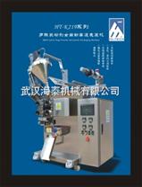 专业生产小袋粉末包装机,奶茶粉包装机