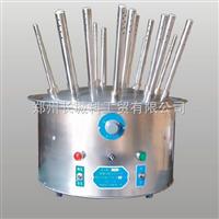 BKH-C玻璃仪器烘干器