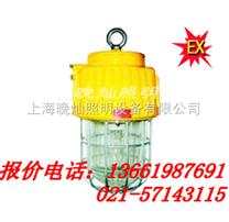 DGS70-127B(B)矿用隔爆型巷道灯,NFC9180,BTC8210 RJW7101 上海出售