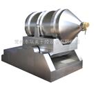 EYH型二维运动混合机-瑞美干燥厂家直销品质保证