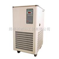 DLSB-30/30低温冷却液循环泵功能