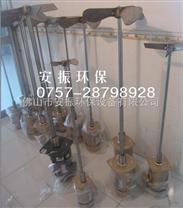 广东加药搅拌机液体搅拌机Z便宜的搅拌机