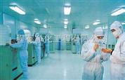 广州-医院的防治措施-洁净室工程