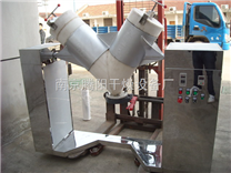 化工专用塑料混合机厂家