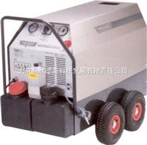 HWY1132LXT高压热水清洗机