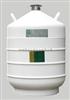 液氮罐YDS-30B