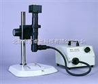 工业单筒偏光显微镜