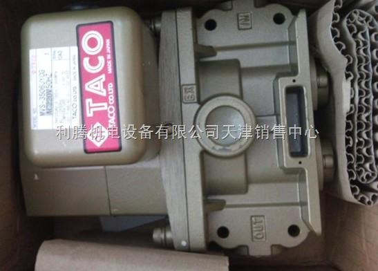 dc24mvs-3706v dc24停产 替代型号368-600-63b0 dc24sc-303fro-304tm