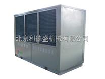 模具冷却冷水机※模具单螺杆式冷水机※上海冷水机组