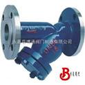Y型管道过滤器生产厂家,温州Y型管道过滤器价格