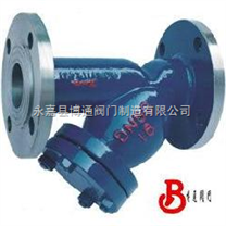 Y型管道過濾器生產廠家,溫州Y型管道過濾器價格